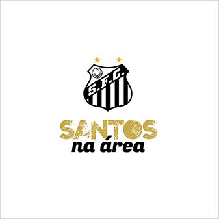 logoSantos.png