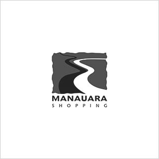 Manaura