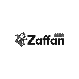 zaffari_hold