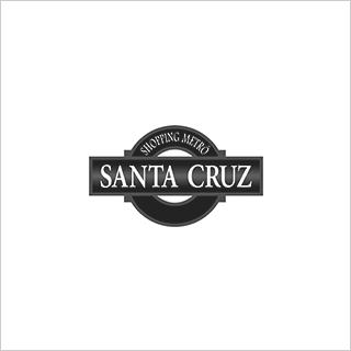 SantaCruz_hold