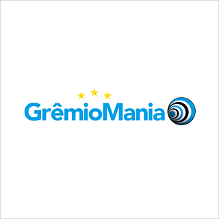 gremio_cor.png