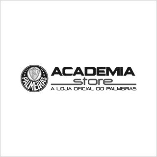AcademiaStore_hold