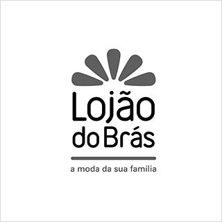 LojaoBras_hold