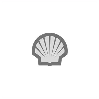 Shell_hold