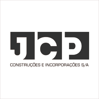 jcp_hold