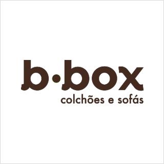 b.box_hold