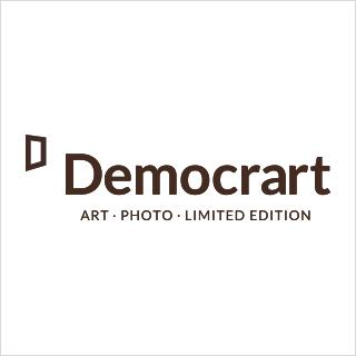 democrat_hold