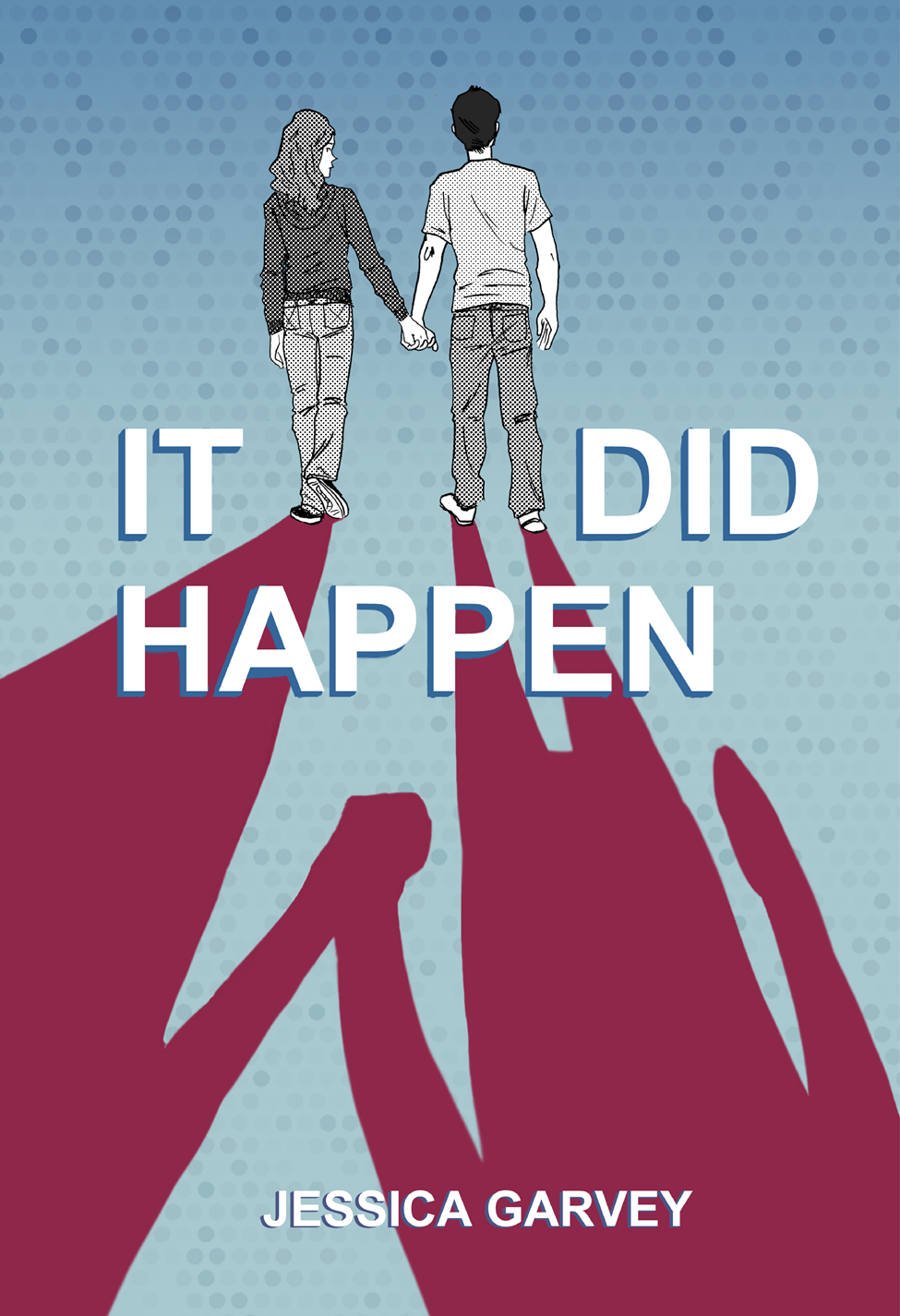 It Did Happen cover web.png