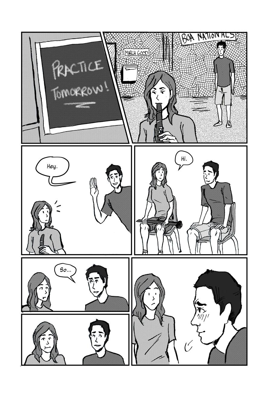 It Did Happen_012 web.png