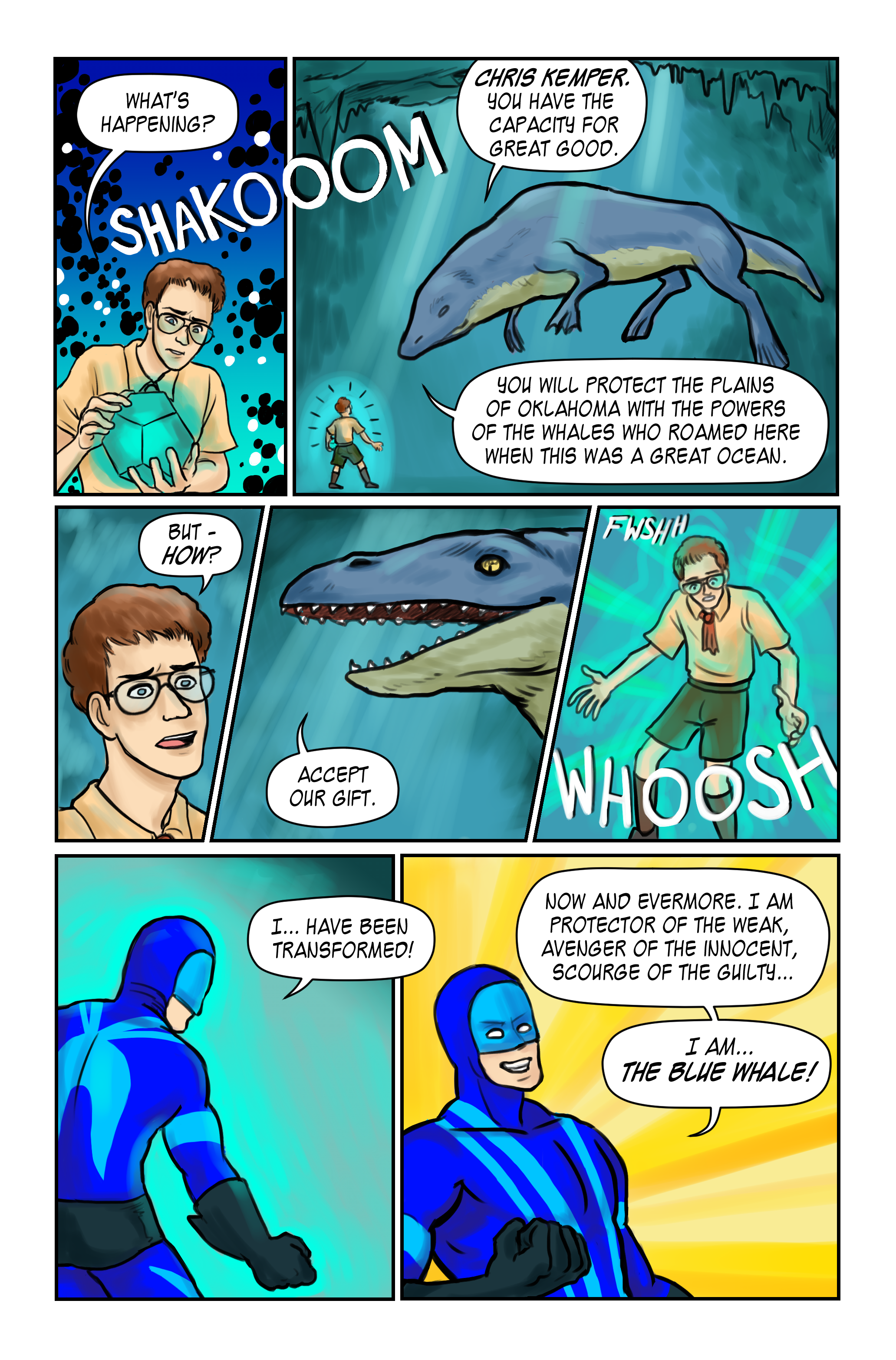 BLUE WHALE pg 2.png