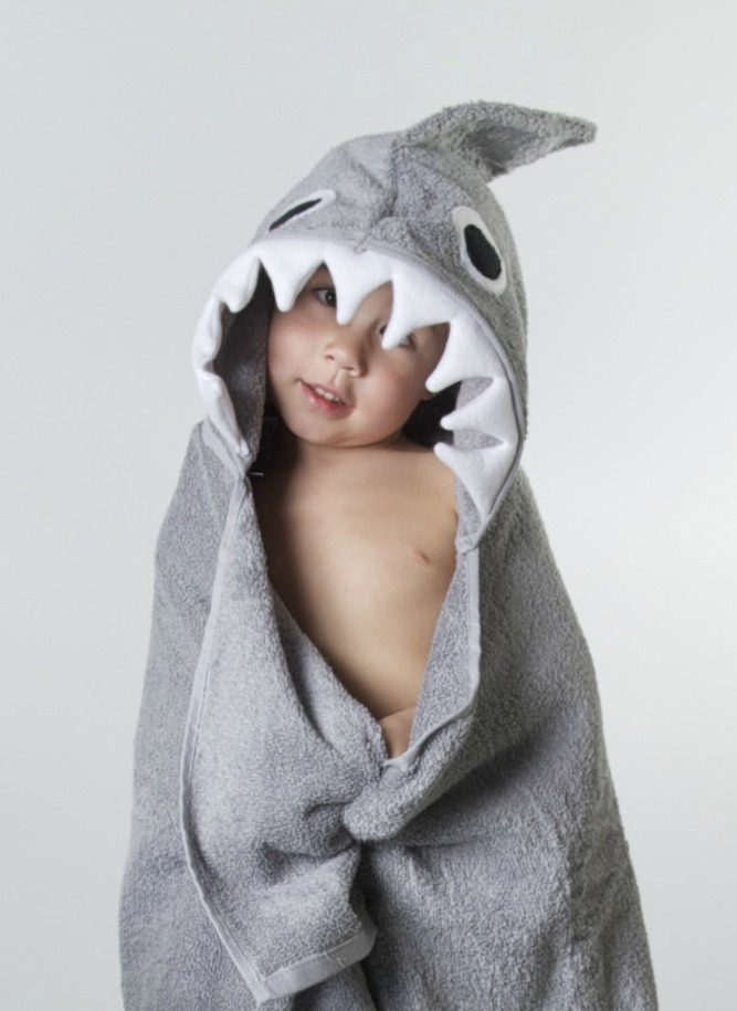 sharktowel5.jpg
