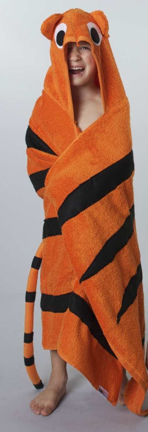 Tiger Towel 3.jpg