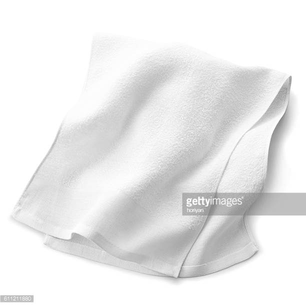INFANT HOODED TOWELS