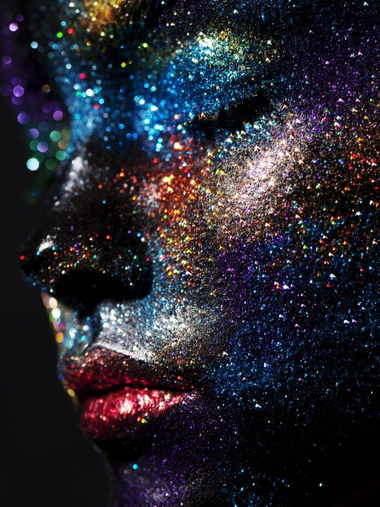 5-Crystal+&+Glitter+Temporary+Tattoos-Artemix_preview.jpeg