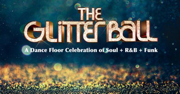 the Glitter Ball.jpg