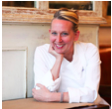Top Chefs (November, 2013):  On Gabrielle Hamilton, Daniel Patterson and tasting menus