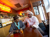 The Fried Chicken King of Harlem (Sept, 2014): On Charles Gabriel and his pan-fried birds