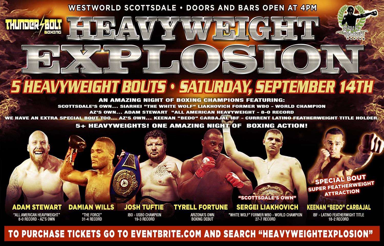 Boxing Poster.jpg