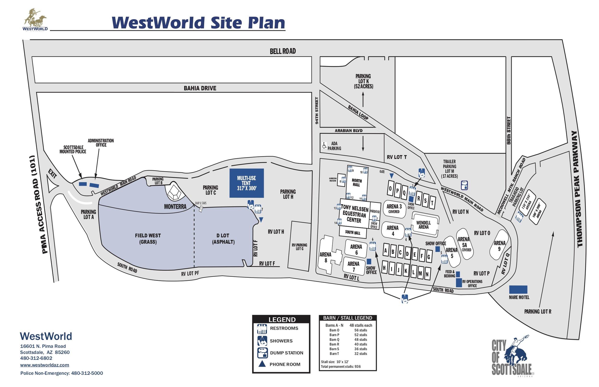 WestWorld Site Plan_04-05-2016 copy.jpg