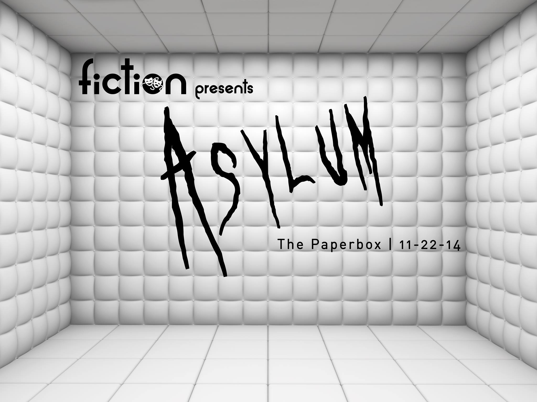 fiction-asylum.jpg