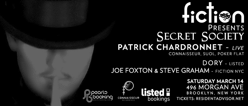 secret-society.png