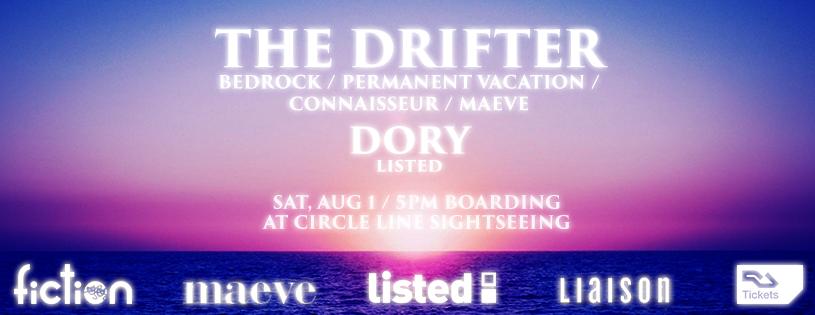 drifter.png