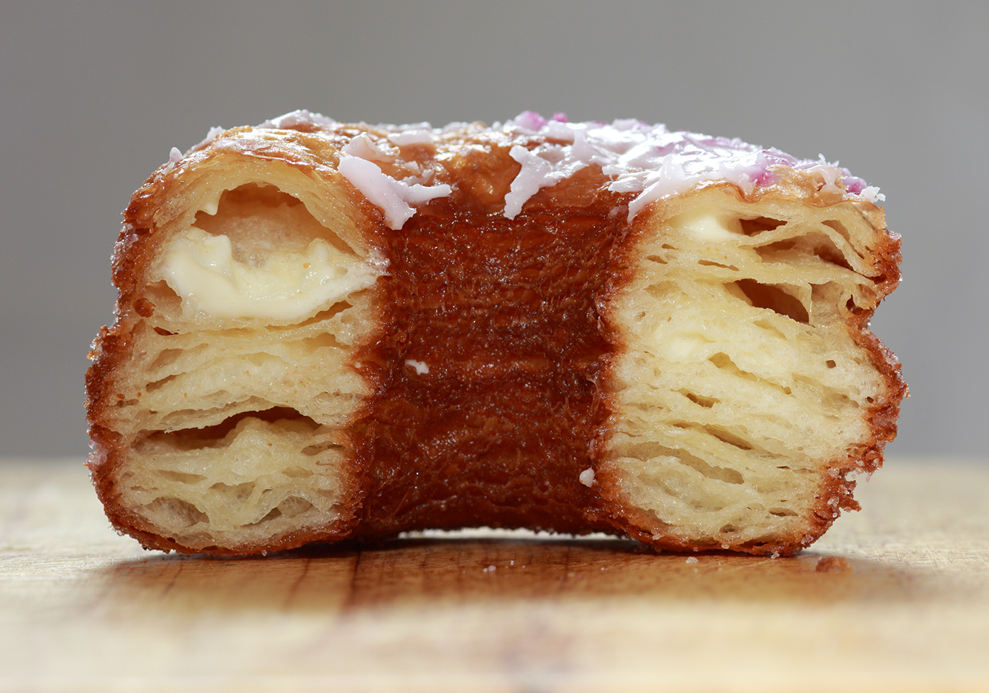 #FAD: The Cronut