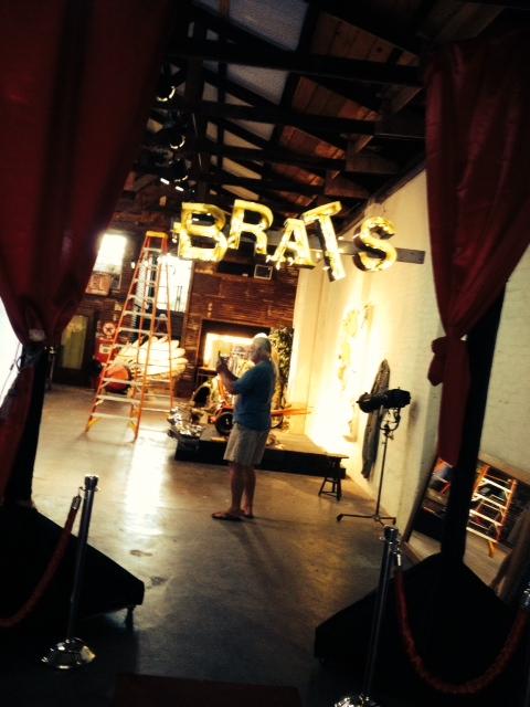 BRATS_entrance.JPG