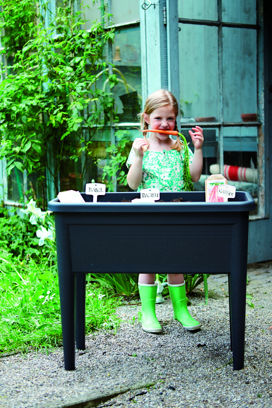 green basics grow table xxl.i4.jpg