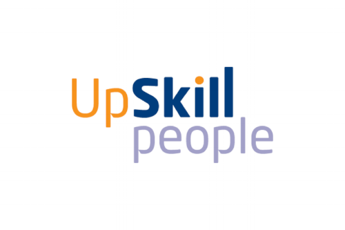 Copy of upskill-people