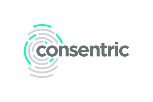 Copy of consentric-logo