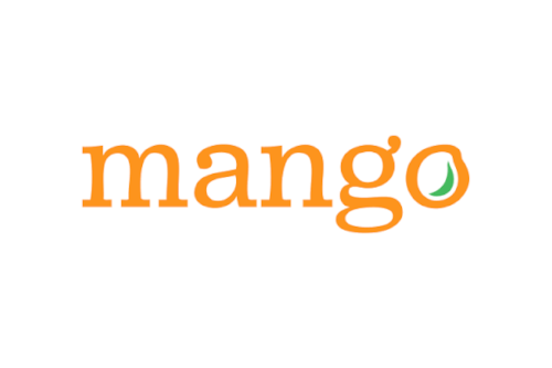 Copy of mango-ngo-logo