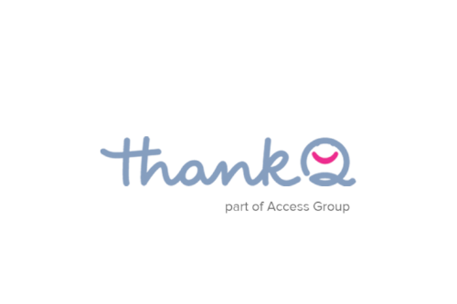 Copy of thankq-logo
