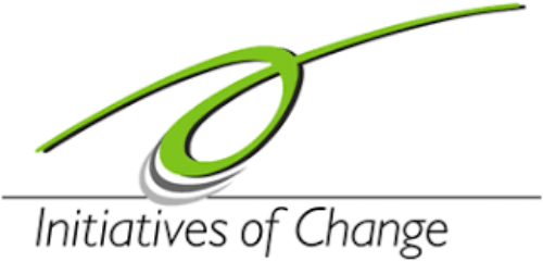 Copy of iofc-logo
