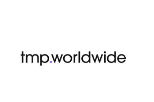 Copy of tmp-logo