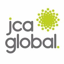 JCA Global Logo.jpeg