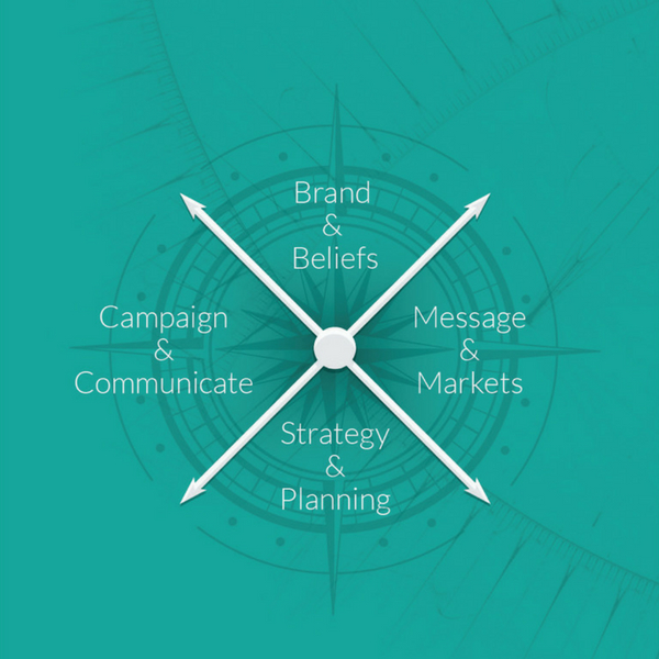 Transform Communications Compass_600x600.jpg