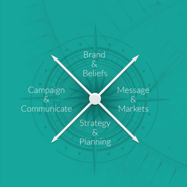 Transform Communications Compass_600x600.png