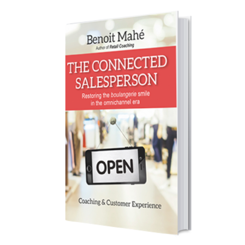 The Connected Salesperson.png