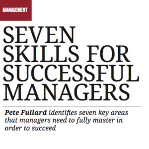 Seven Skills for Successful Managers_Upskill People.png