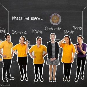 Managing-People+-+Team+Picture.jpg