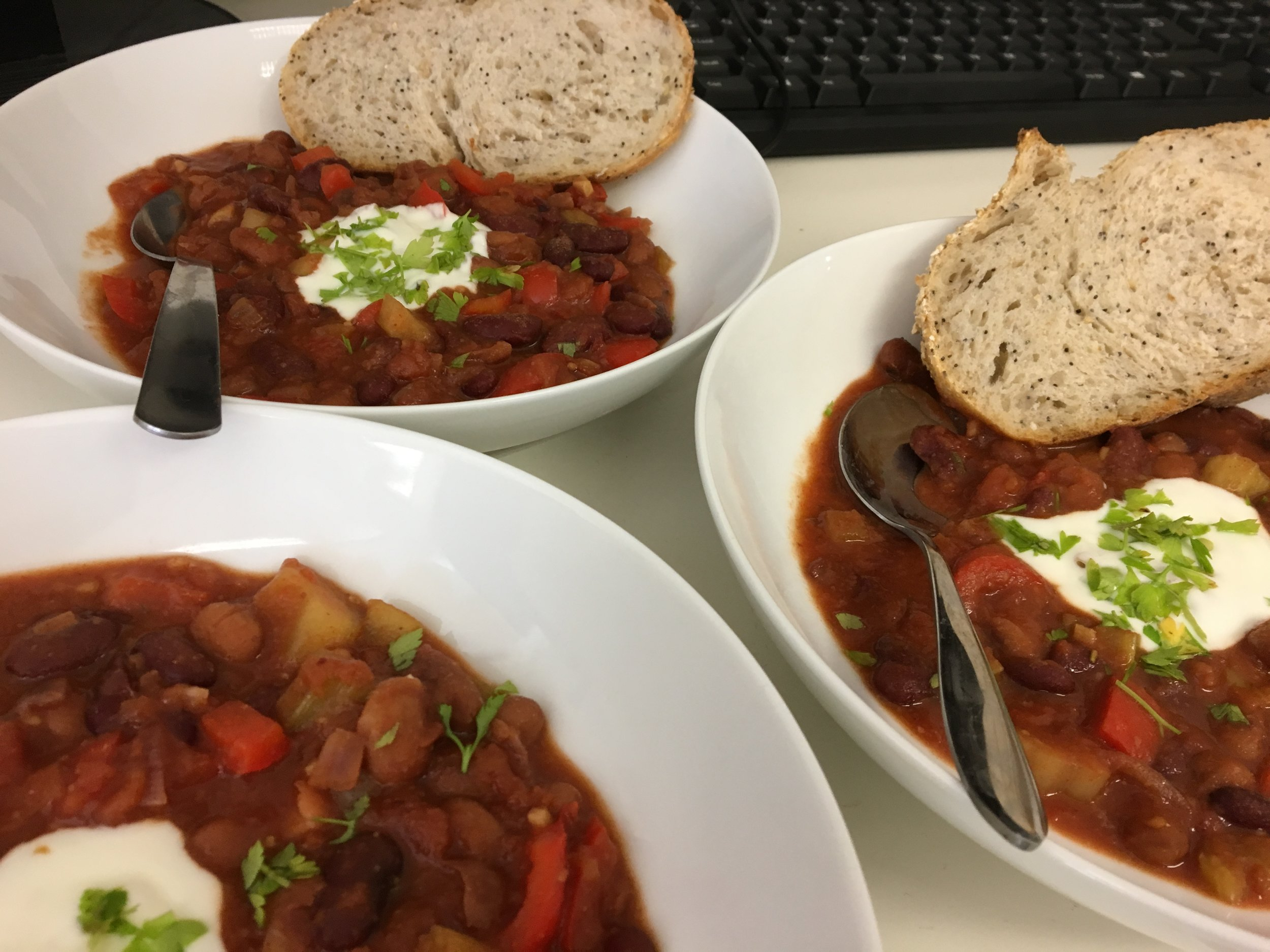 Red Bean Goulash.JPG