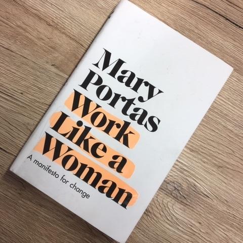 Work+like+a+woman+-+Mary+Portas.jpg