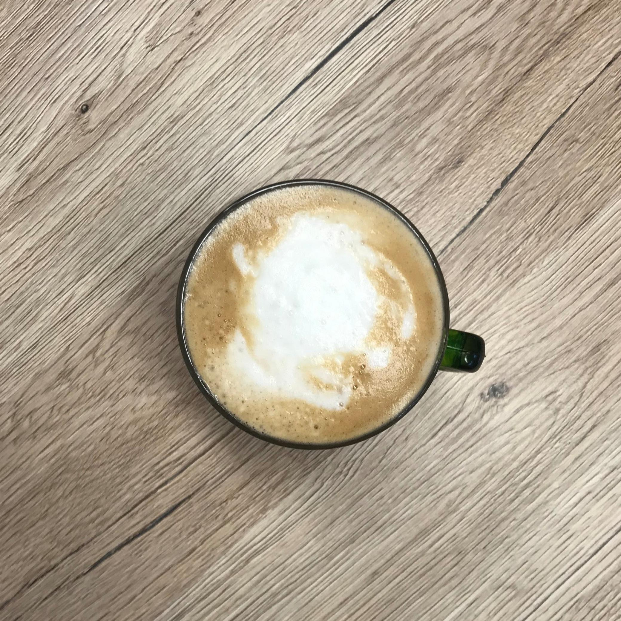 Coffee+art.jpg