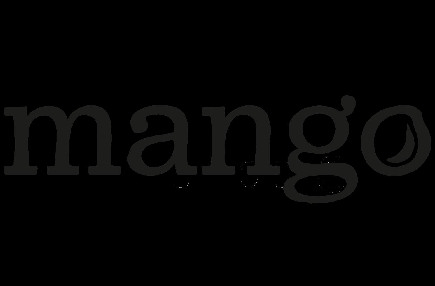 7.Mango-Black.png
