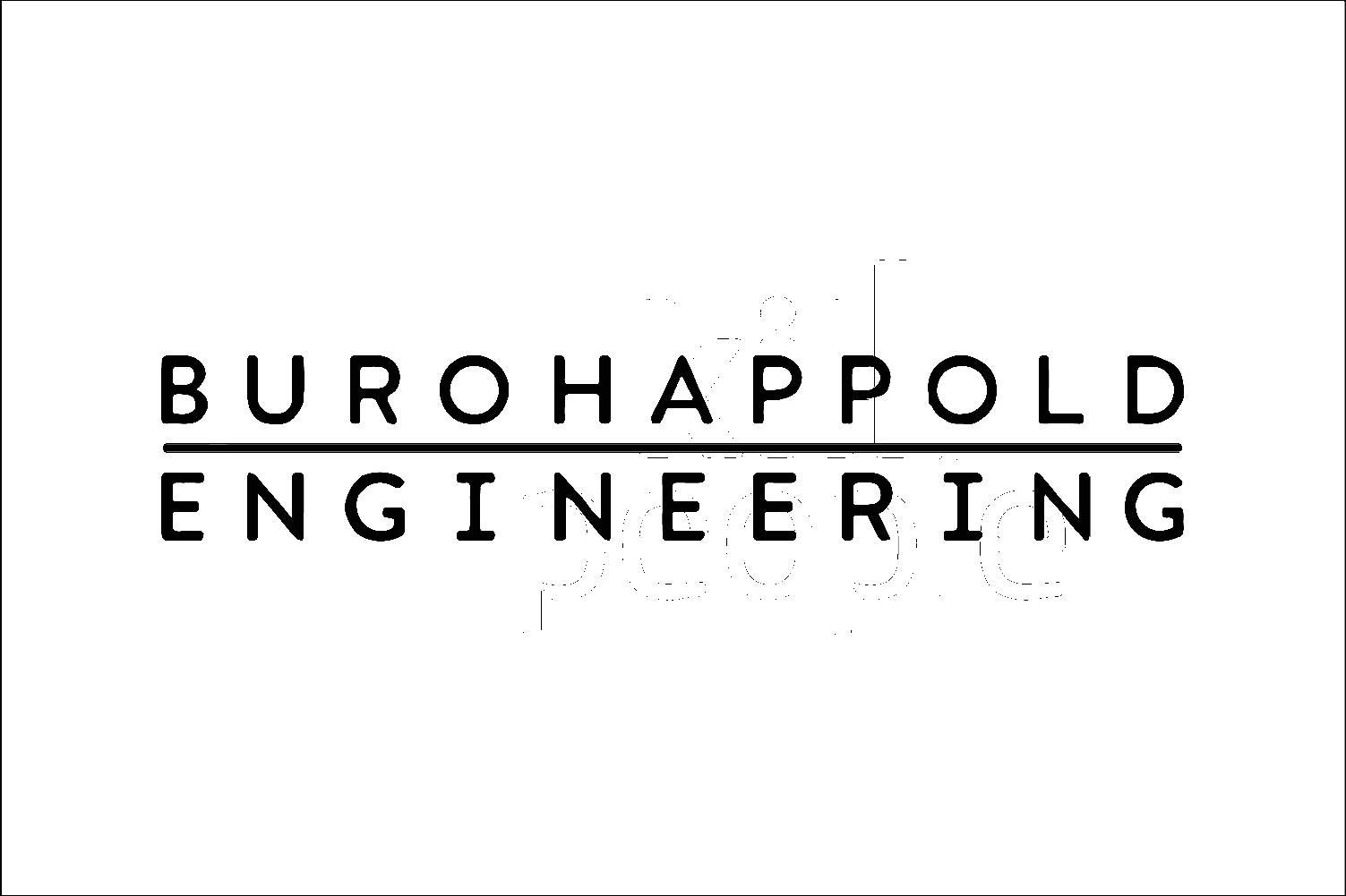 12.BuroHappold-Black.png