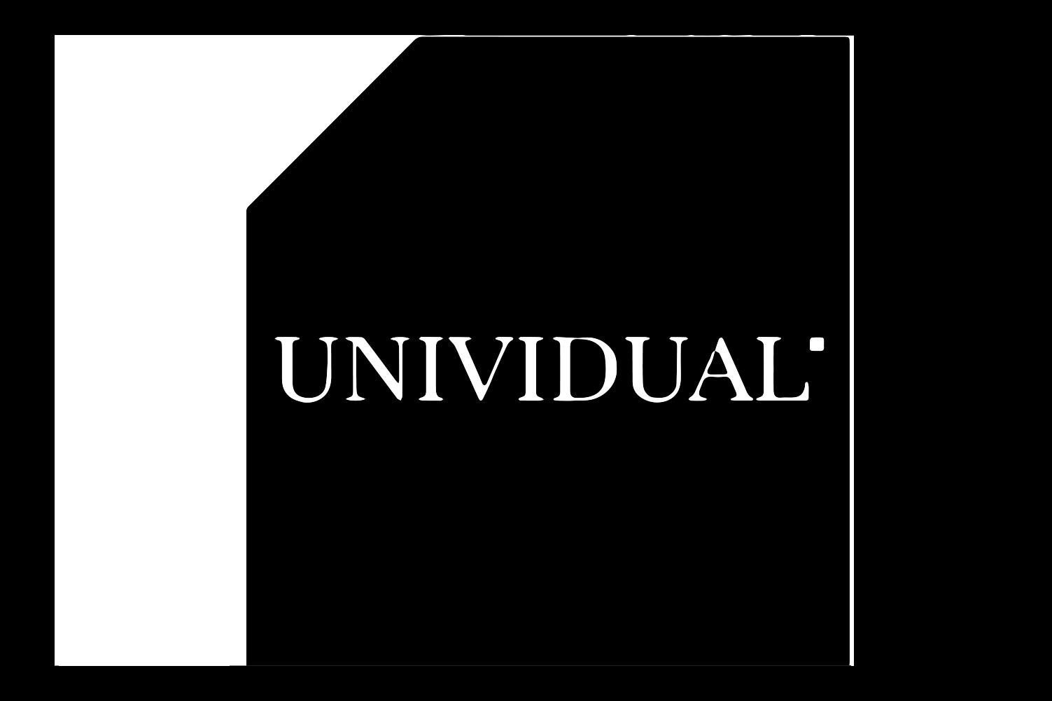 14.Unividual-Black.png
