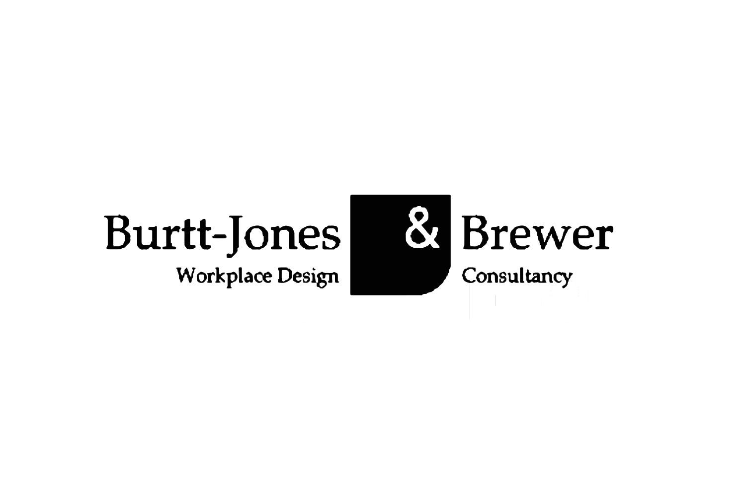 9.BurttJones-Black.png