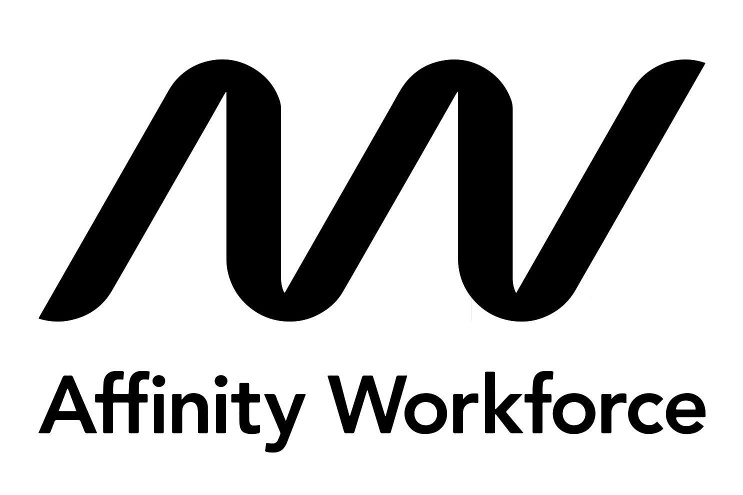 2.AffinityWorkforce-Black.png