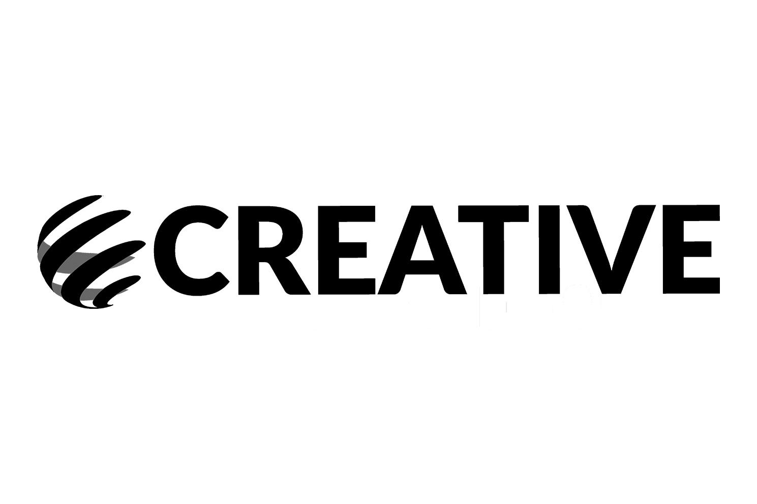 13.CreativeComputing-Black.png